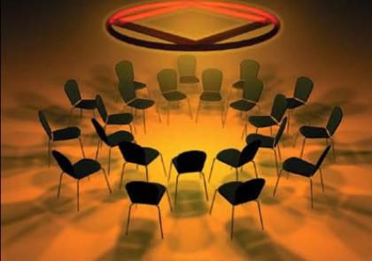 na_meeting