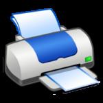 print-na-meeting-schedule